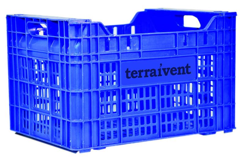 terraivent_caixa1