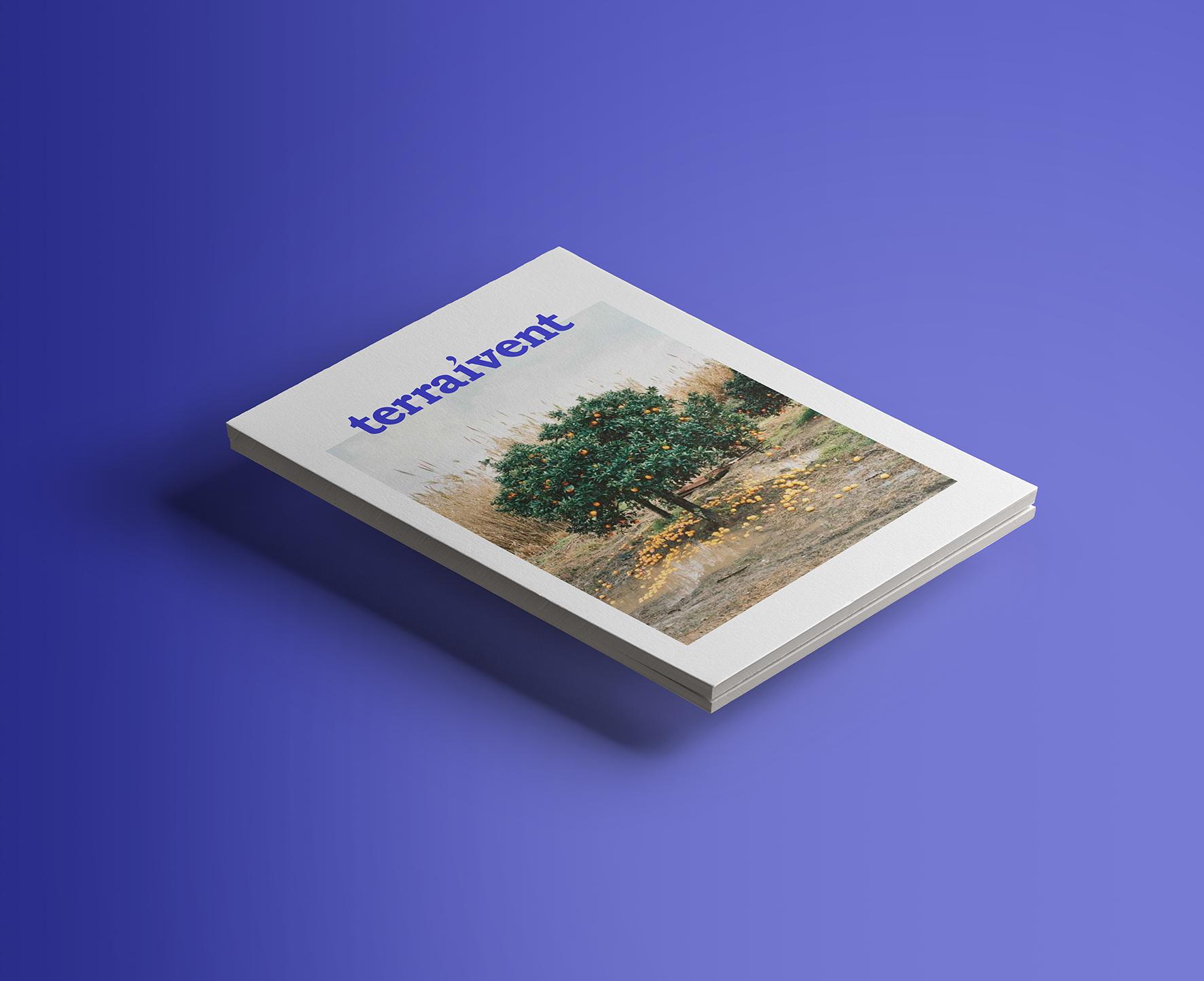terraivent_concept